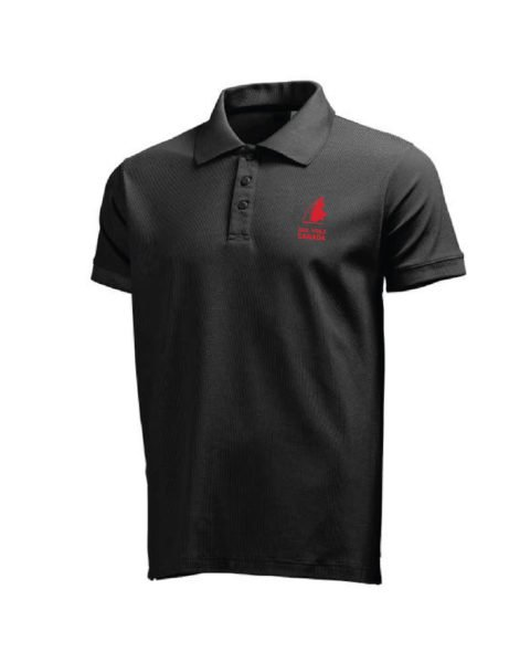 Sail Canada Polo by Helly Hansen