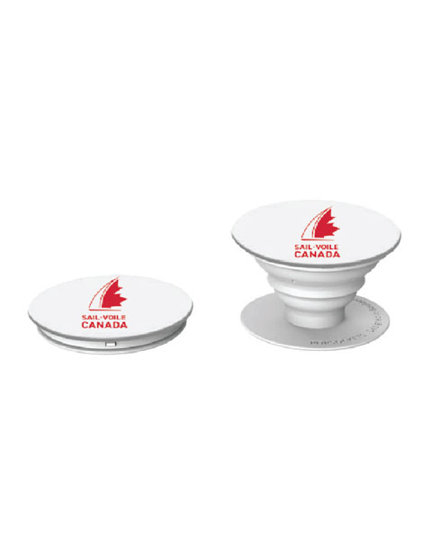 Sail Canada Pop Socket