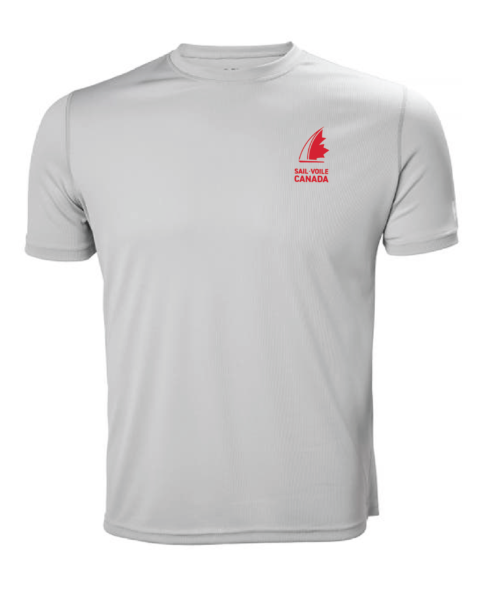 Sail Canada Tee by Helly Hansen – Men's
