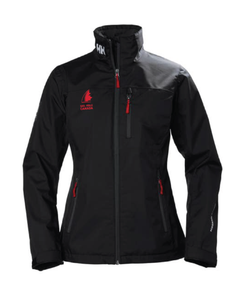 Sail Canada Jacket by Helly Hansen – Women's