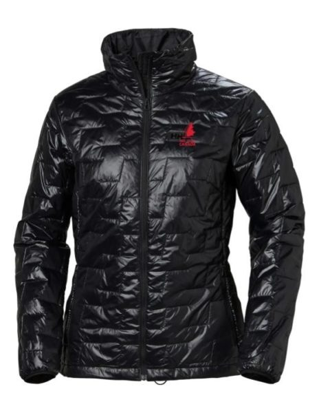 Sail Canada Insulator Jacket – Women's